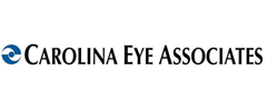 Carolina Eye Associates Logo
