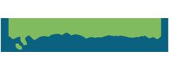 Colorado Retina Assoc. Logo