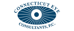 Connecticut Eye Consultants Logo