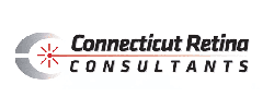 Connecticut Retina Consultants Logo