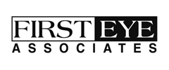 First Eye Assoc. Logo