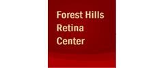 Forest Hills Retina Ctr Logo