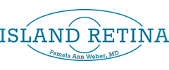 Island Retina Logo