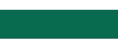 Janigian Retina Assoc. Logo