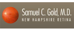 New Hampshire Retina Logo