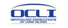 OCLI Logo