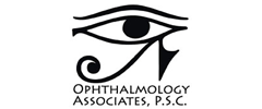 Ophthalmology Assoc. Logo