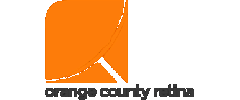 Orange County Retina Logo