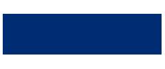Palmetto Retina Ctr. Logo