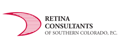 Retina Consultants of S. Colorado Logo