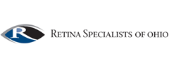 Retina Specialists of Ohio, Logo