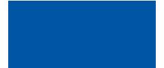 Rockland Retina Logo