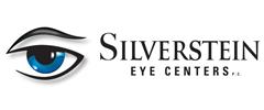 Silverstein Eye Ctrs Logo