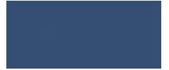 The Macula Ctr Logo
