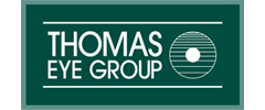 Thomas Eye Group Logo