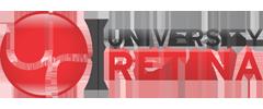 University Retina Logo