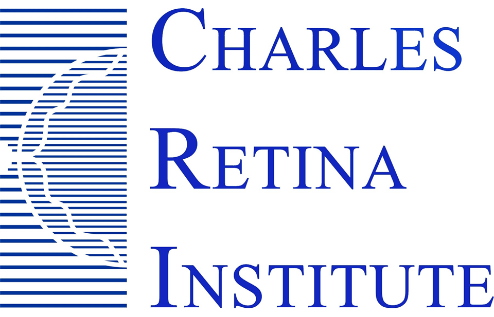 Charles Retina Inst Logo