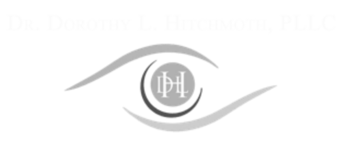 Dr. Dorothy Hitchmoth Logo