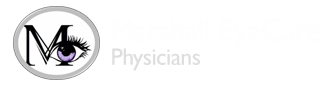 Marshall EyeCare Physicians Logo
