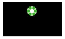 Medina Vision Centre Logo