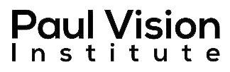 Paul Vision Institute Logo