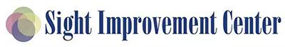 Sight Improvement Ctr Logo