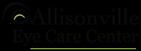 Allisonville Eye Care Ctr Logo